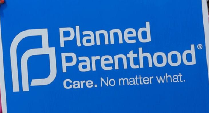 Aborto - Planned Parenthood